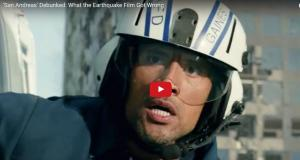 What science says about Movie San Andreas.jpg