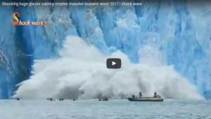 glacier calving and wave video.jpg
